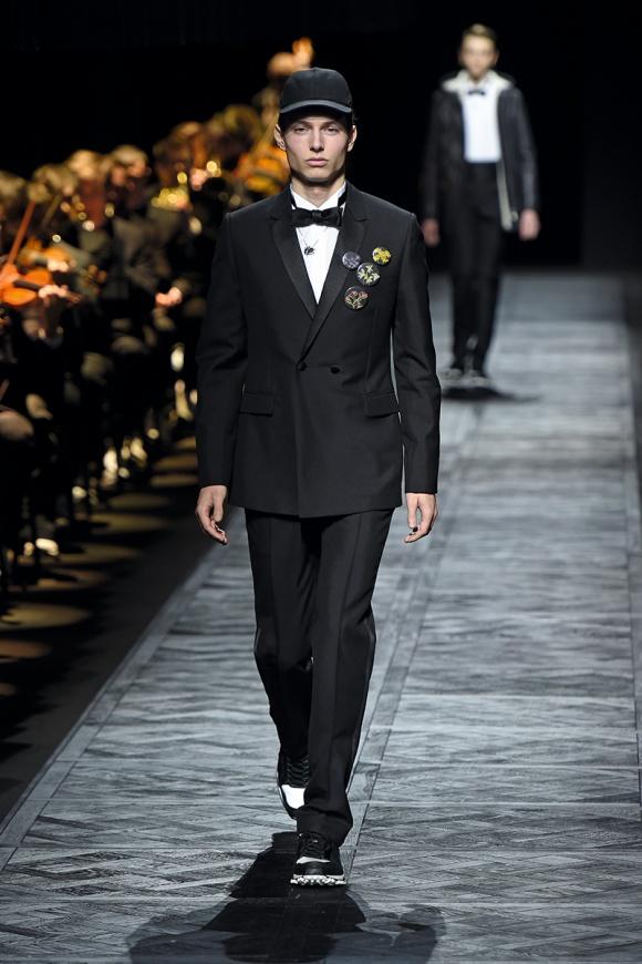 Dior clothes online